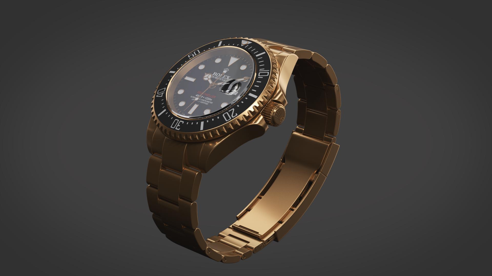 Rolex_Sea_Dweller_03-squashed.png