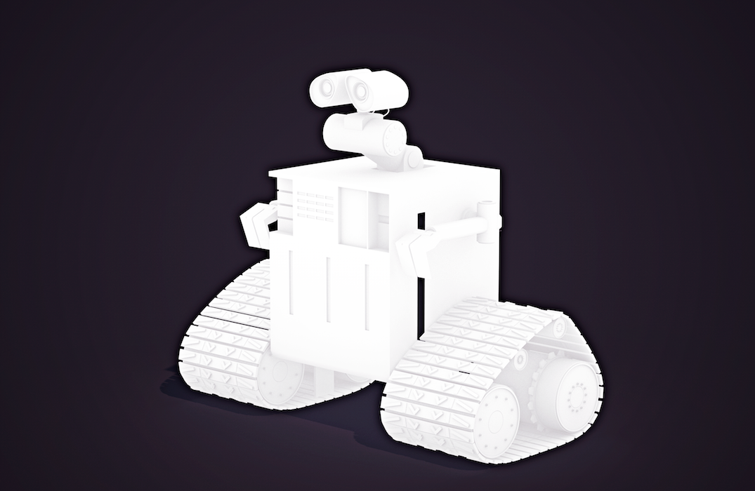 walle_character_final_01-squashed.png