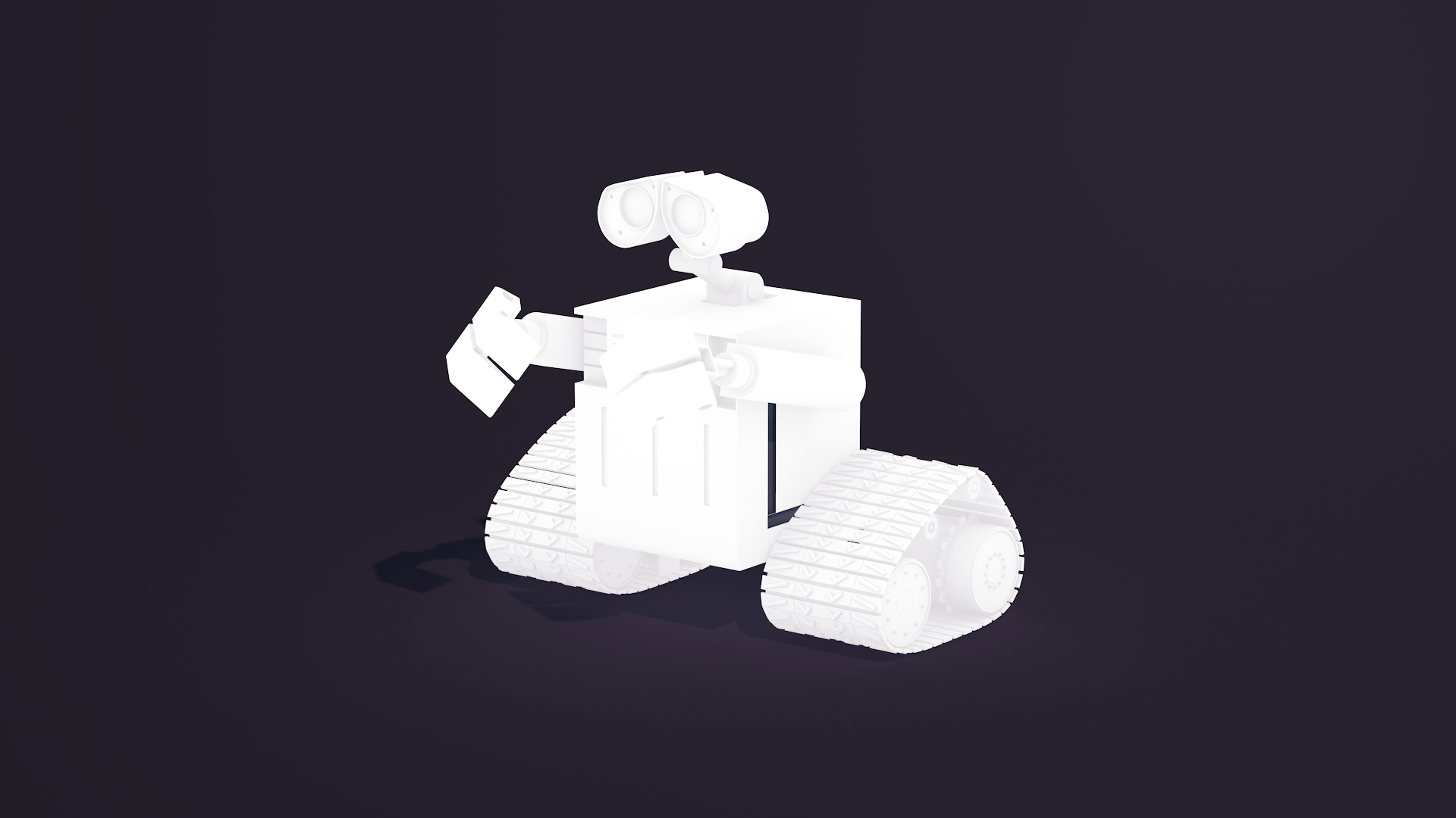 walle_character_final_03-squashed.png