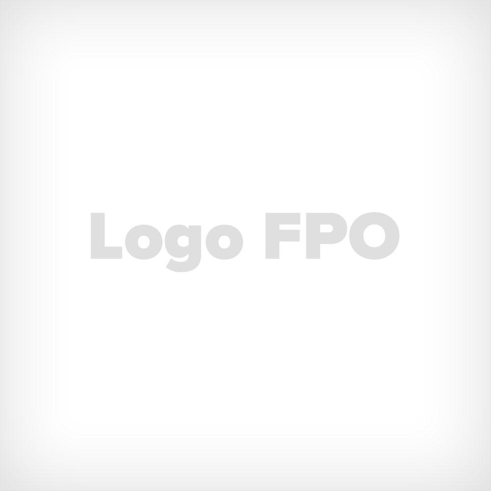 logofpotempcolors.jpg