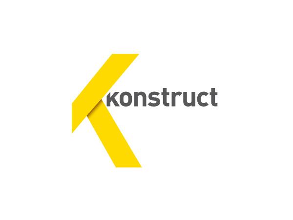 logo_0003_Vector-Smart-Object.jpg