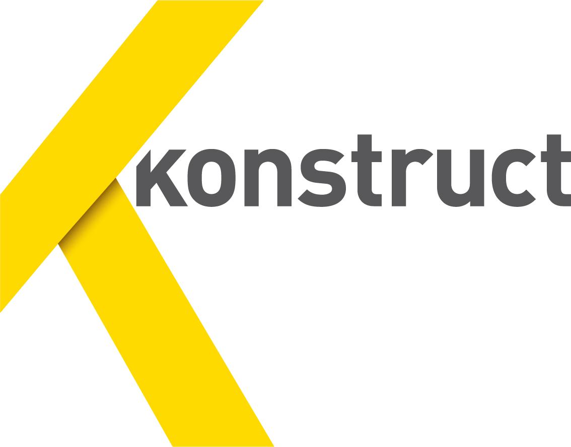 konstruct logo@2x.png