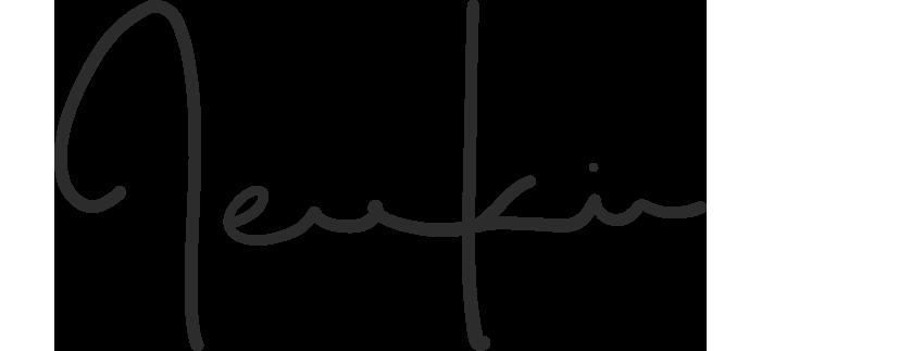 jenkin-signature.png