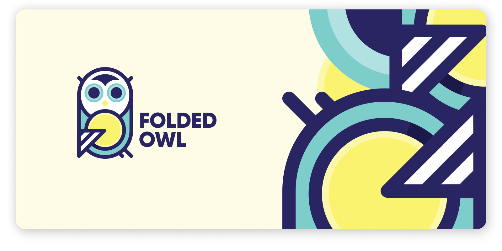 Logo Squares for Home featured brands-2Logo Card - Folded Owl.jpg