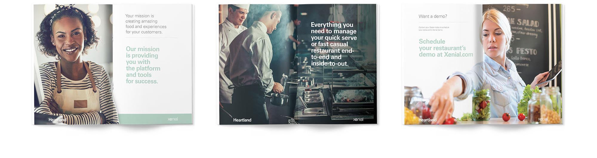 heartland-NRA-brochure-white.jpg