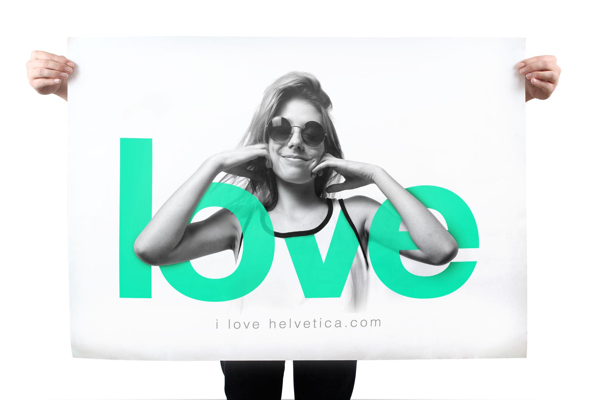 i-love-helvetica-postermockup-6.jpg