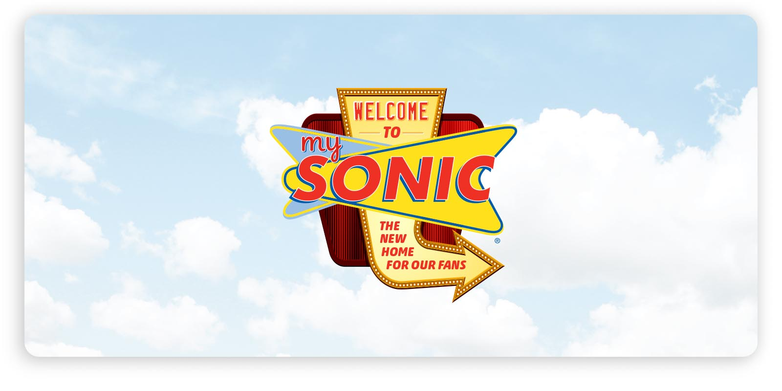 Logo Squares for Home featured brands-3Logo Card - MySonic.jpg
