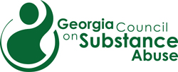 GA-Council-on-Substance-Abuse-Logo.jpg