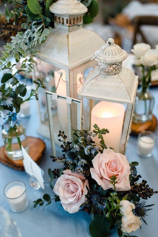Winnipeg Wedding Photographer Aimee de la Lande Photography-2.jpg