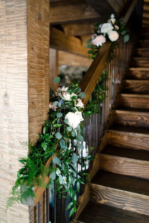Winnipeg Wedding Photographer Aimee de la Lande Photography-3.jpg