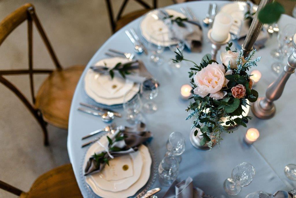 Winnipeg Wedding Photographer Aimee de la Lande Photography-24.jpg