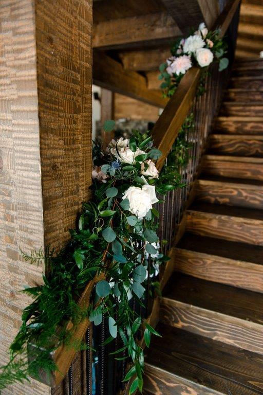 Winnipeg Wedding Photographer Aimee de la Lande Photography-25.jpg
