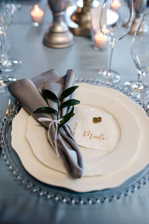 Winnipeg Wedding Photographer Aimee de la Lande Photography-27.jpg
