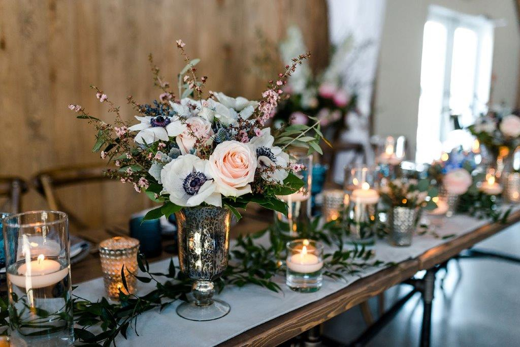 Winnipeg Wedding Photographer Aimee de la Lande Photography-32.jpg