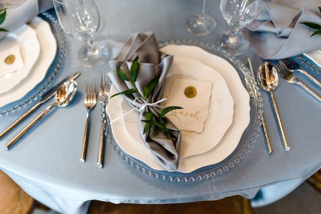 Winnipeg Wedding Photographer Aimee de la Lande Photography-42.jpg