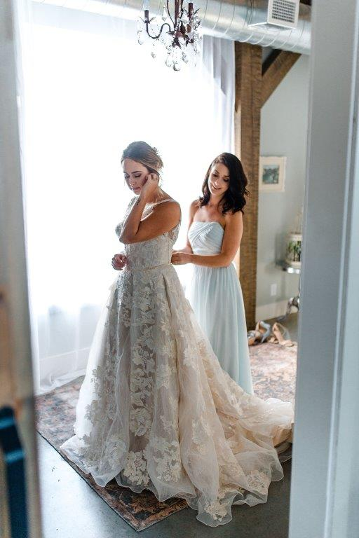 Winnipeg Wedding Photographer Aimee de la Lande Photography-112.jpg