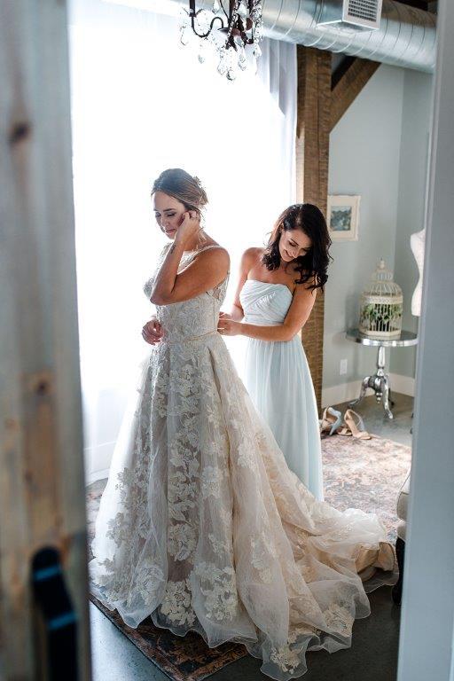 Winnipeg Wedding Photographer Aimee de la Lande Photography-113.jpg