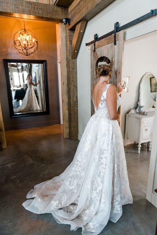 Winnipeg Wedding Photographer Aimee de la Lande Photography-121.jpg