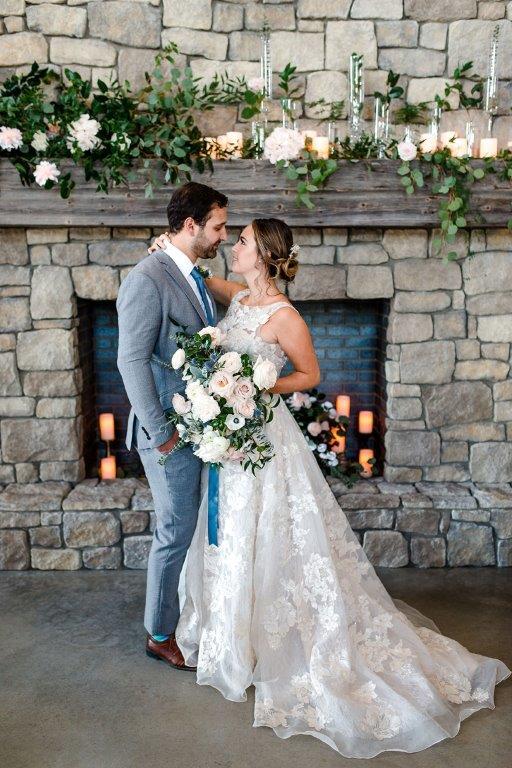 Winnipeg Wedding Photographer Aimee de la Lande Photography-141.jpg