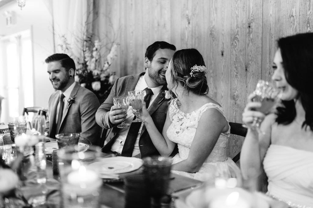 Winnipeg Wedding Photographer Aimee de la Lande Photography-199.jpg