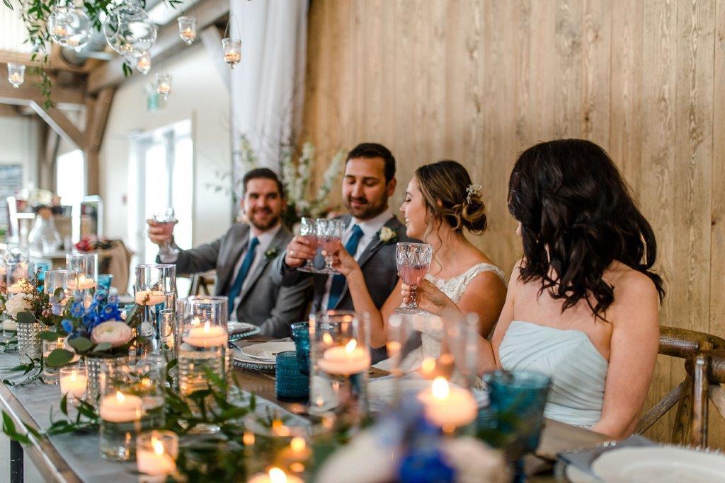 Winnipeg Wedding Photographer Aimee de la Lande Photography-203.jpg