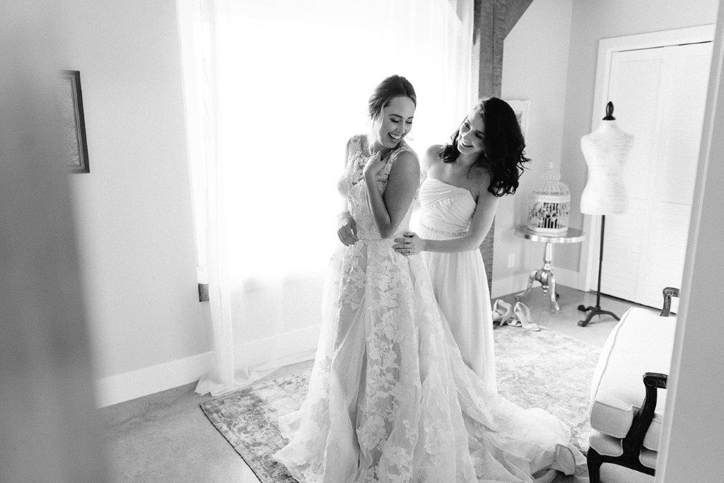 Winnipeg Wedding Photographer Aimee de la Lande Photography-116.jpg