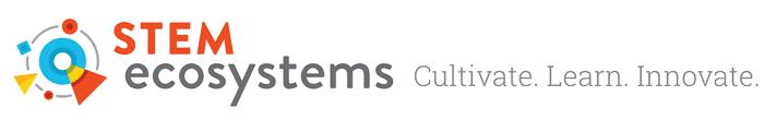 ecosystem logo.png