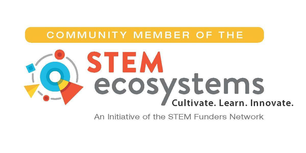 logo_STEM Ecosystem.jpg