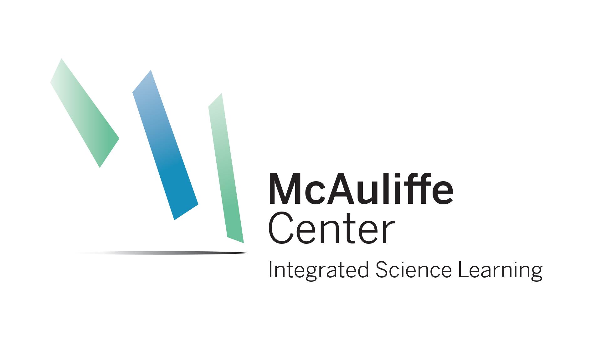 McAuliffe Center.jpg