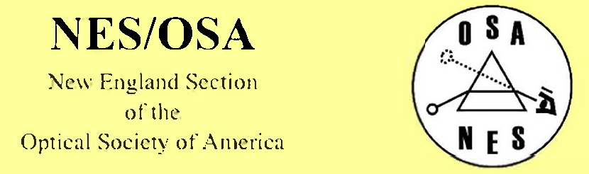 NES OSA_Page_1.png