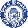 Framingham Public Schools 400x400.png