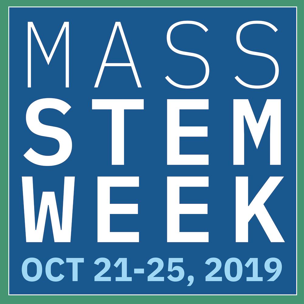 logo_Mass STEM Week 2019.png