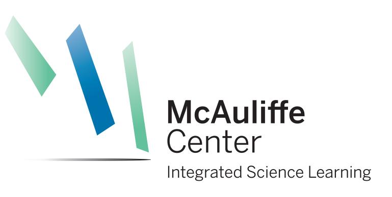 MC_logo_large.jpg