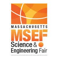 new MSEF logo.jpg