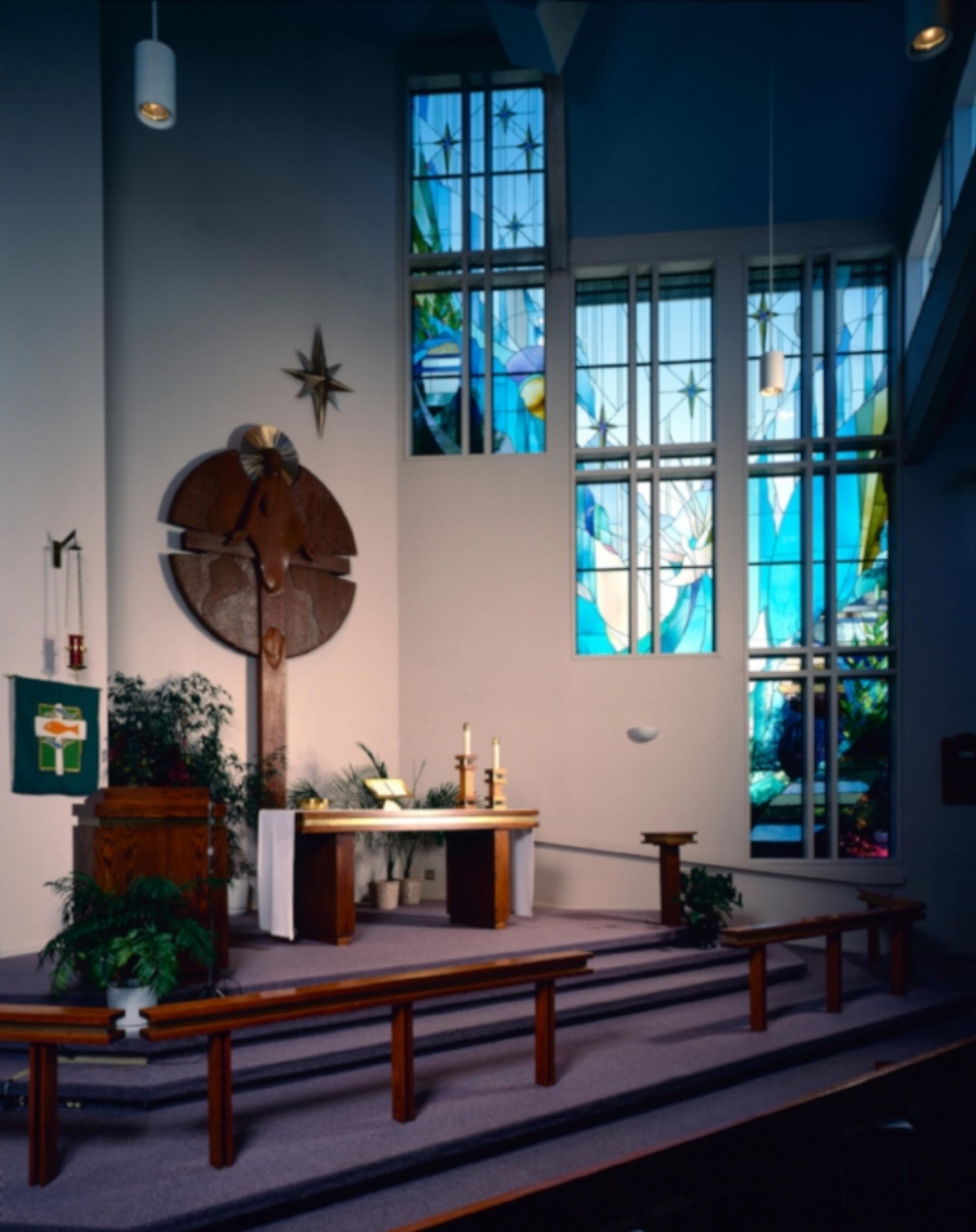 Epiphany Lutheran Church.jpg