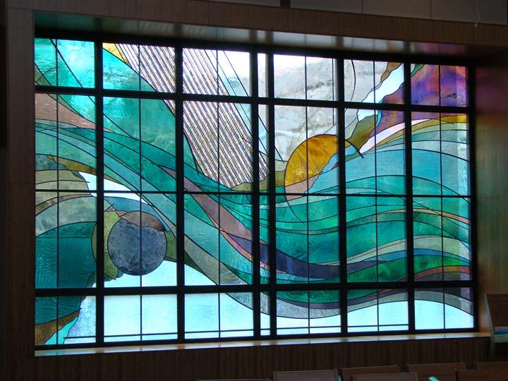 First United Methodist Church Seattle WA.jpg