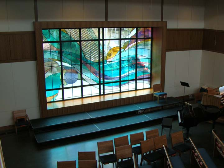 First United Methodist side view.jpg