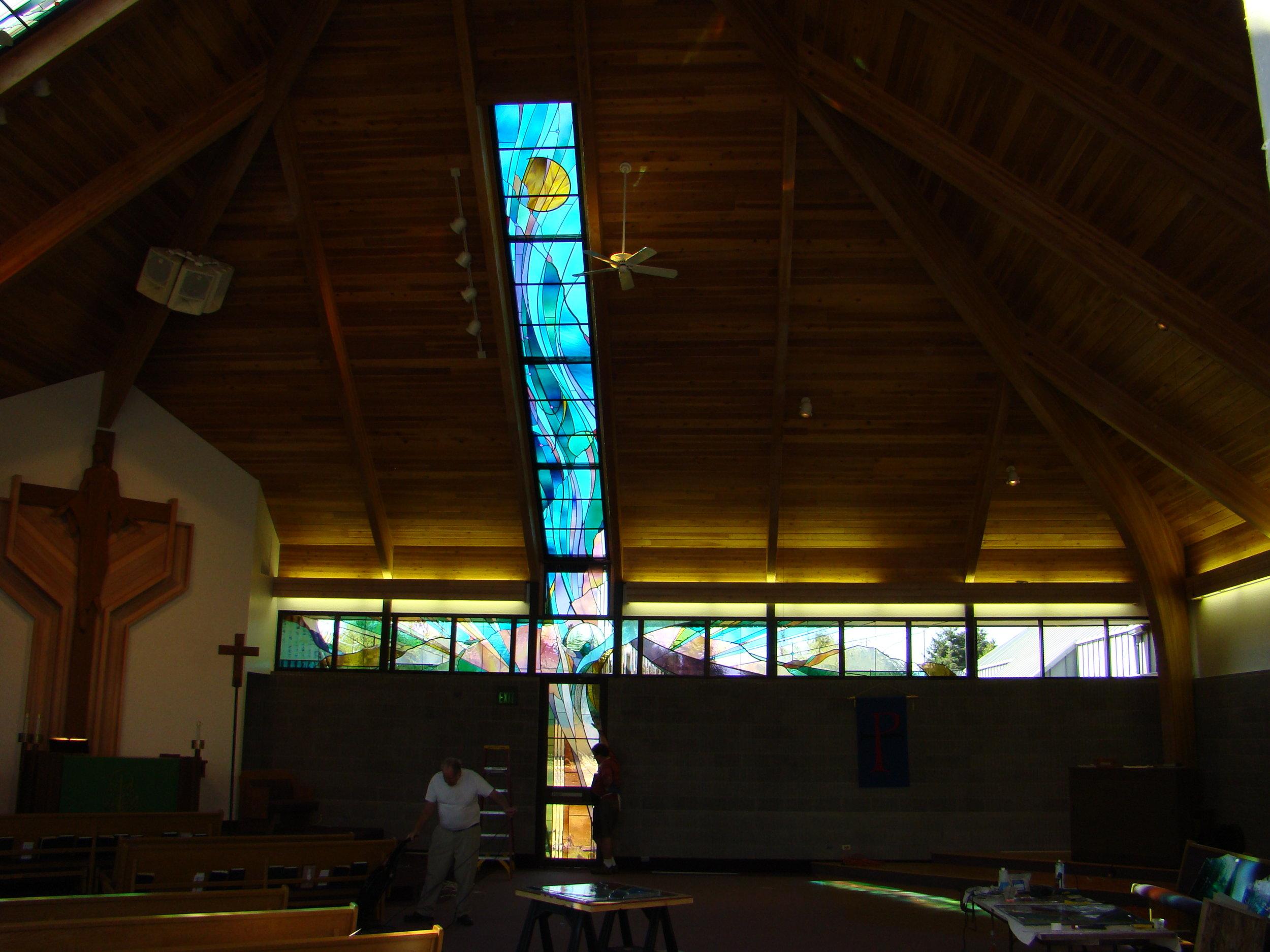 Our Savior Lutheran Lebanon OR 3.JPG