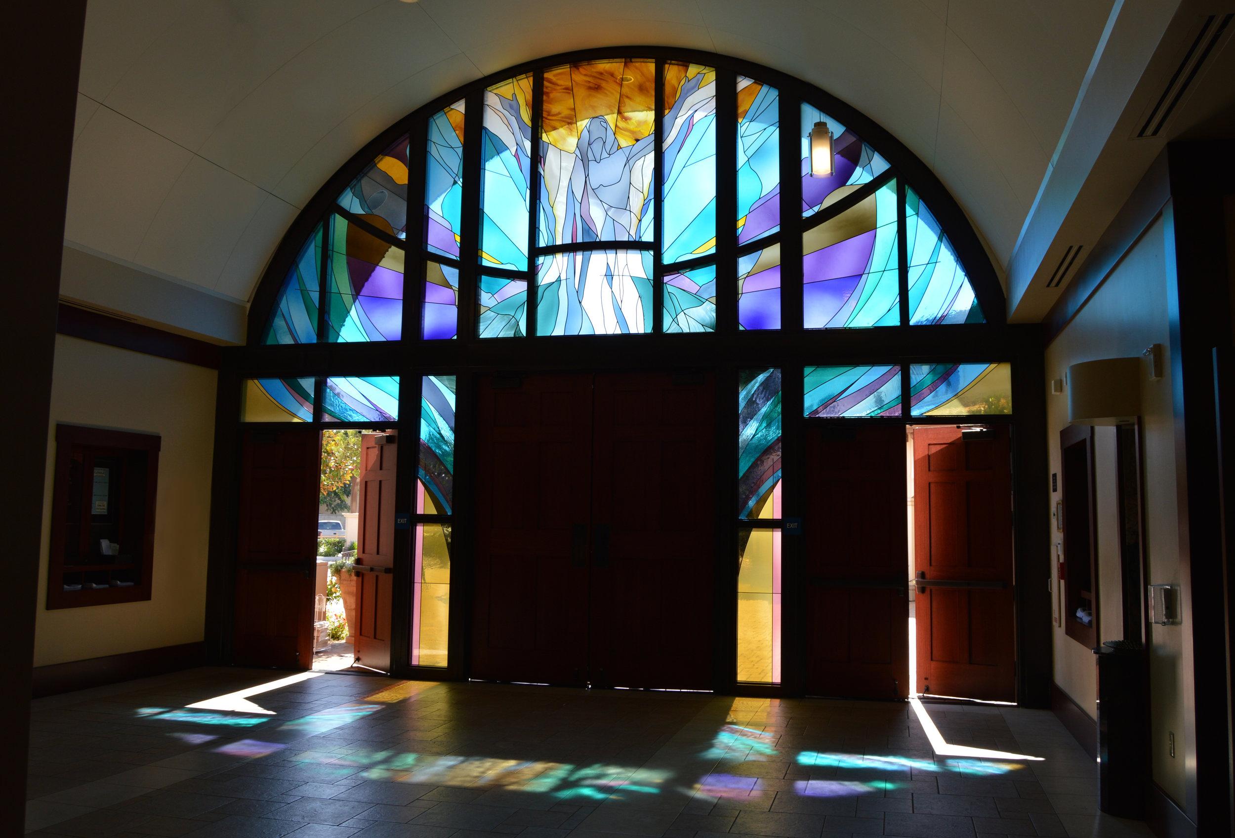 St Kilian arch.jpg