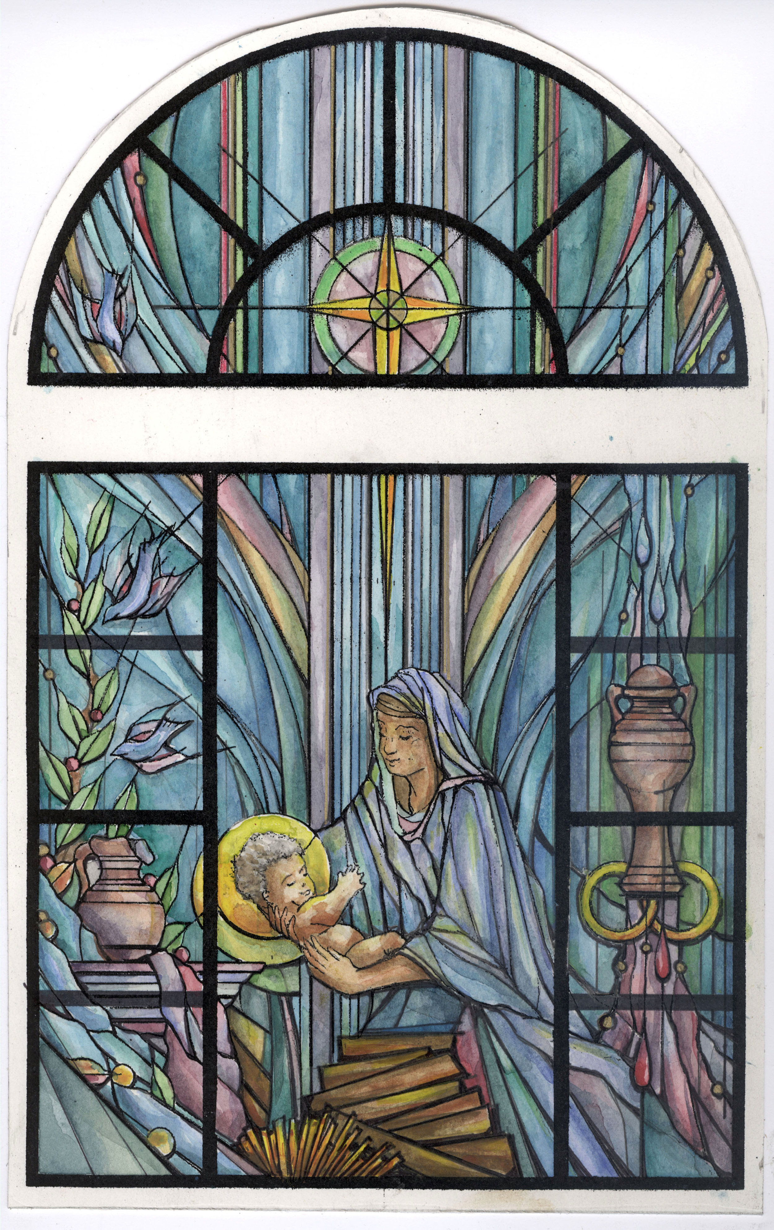St. Marks_Nativity window design.jpg