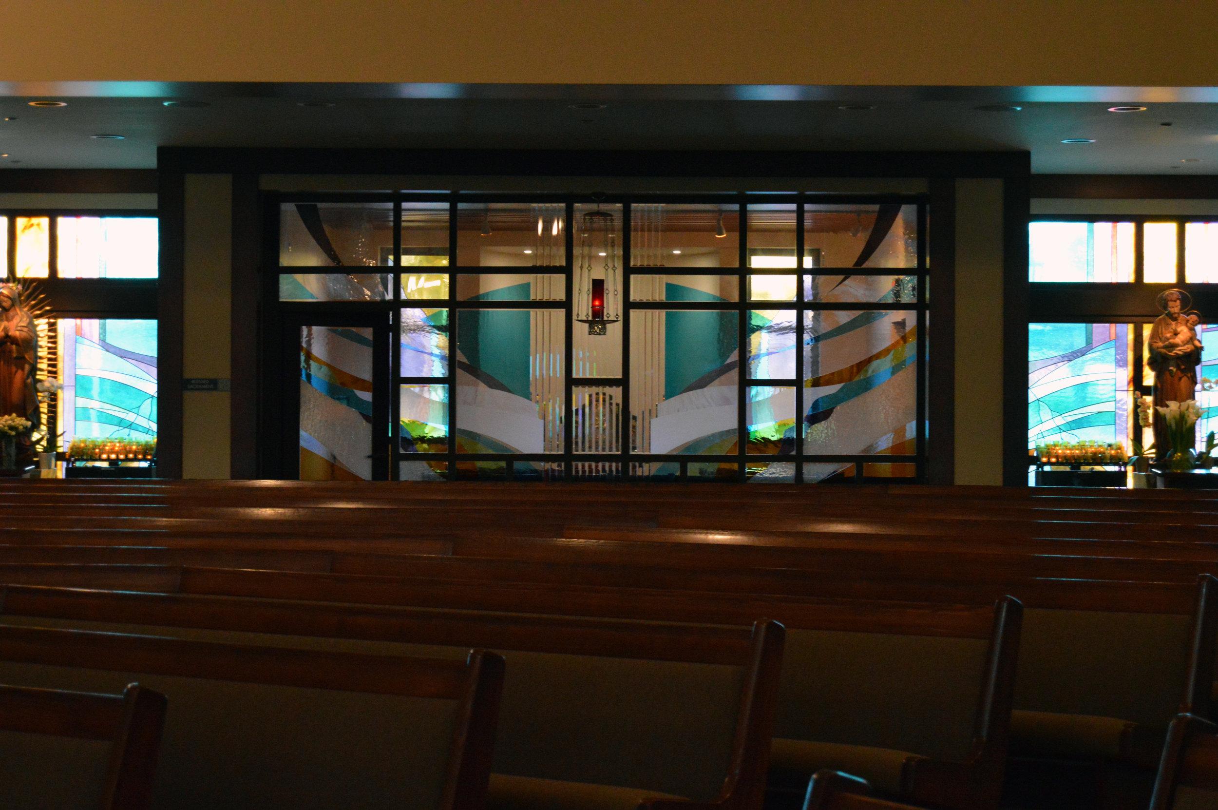 St Kilian chapel 3.jpg