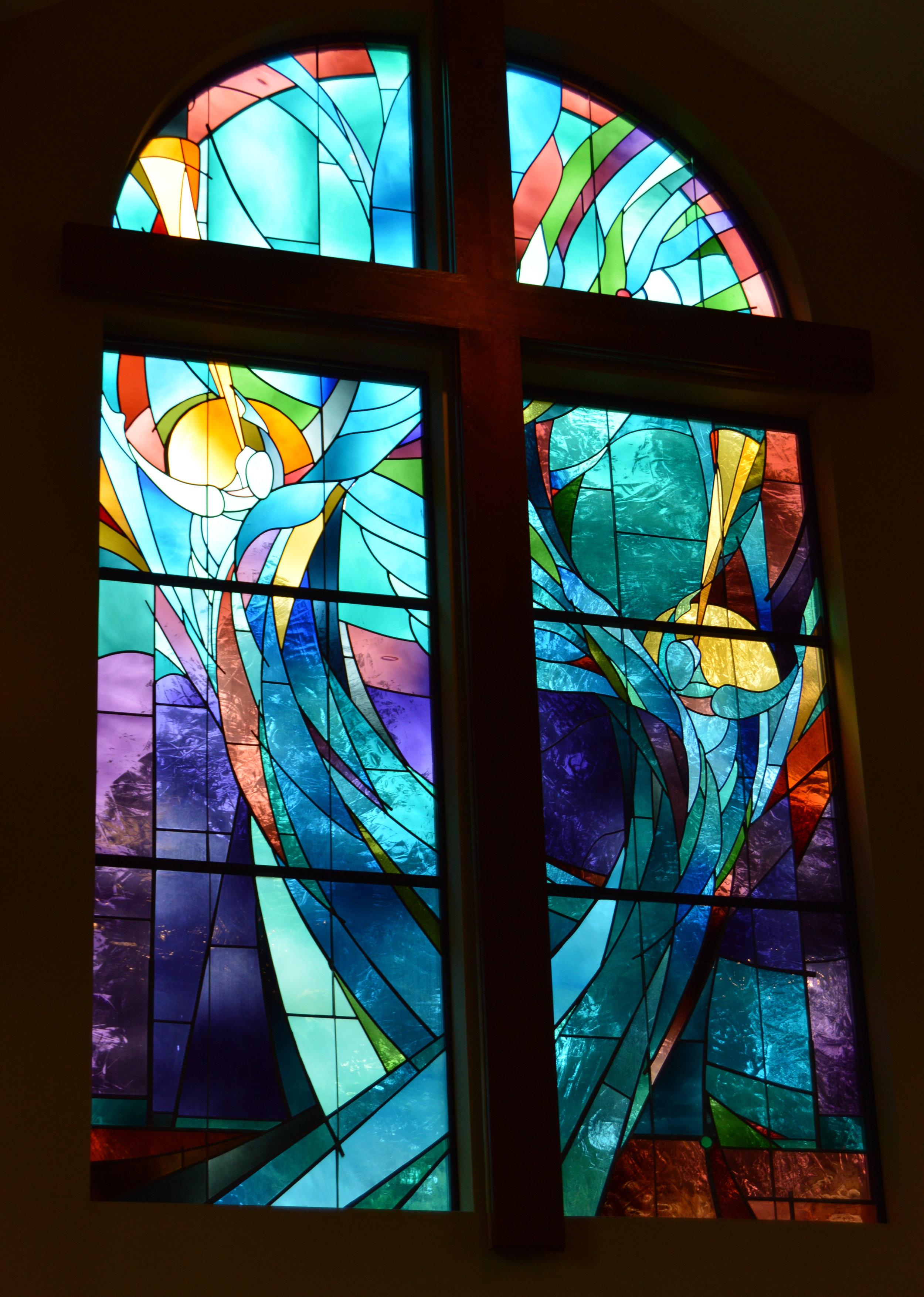 Faith Methodist.jpg