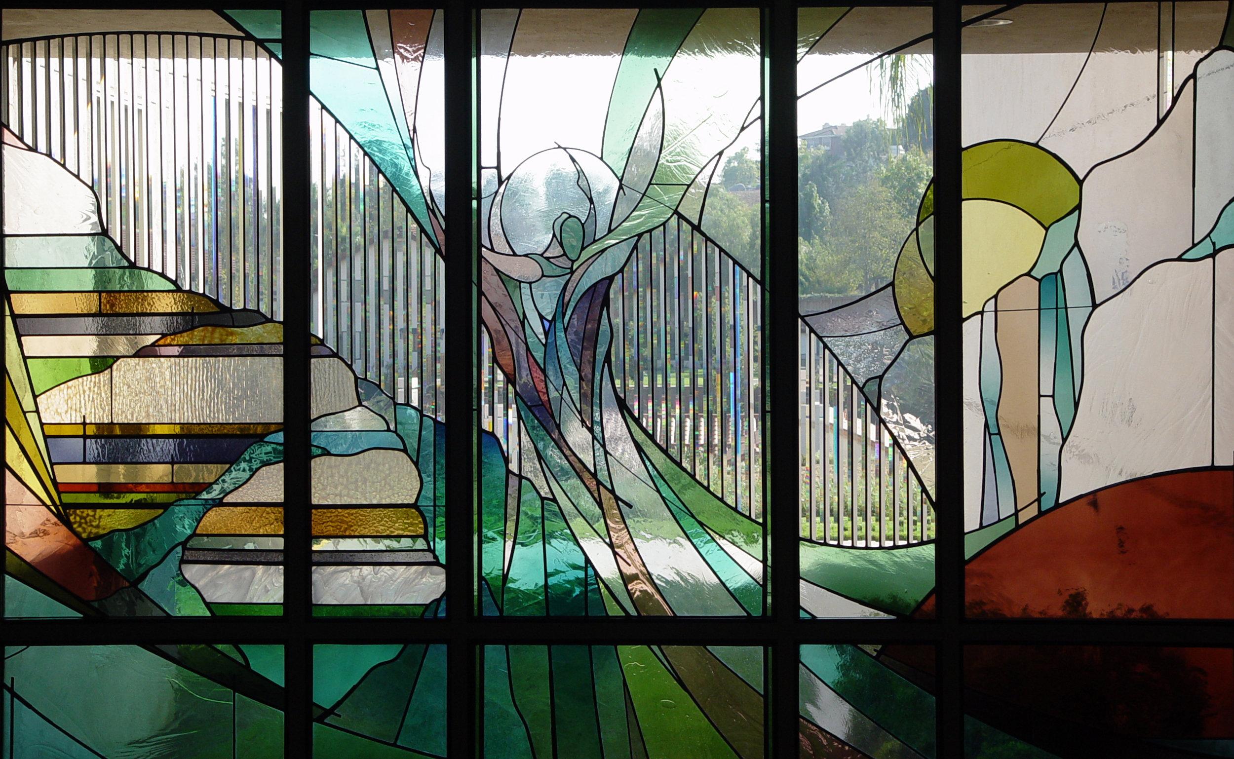 StTimothy cropped figure window.jpg