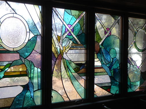 StMarkSpokane_Window1.jpg