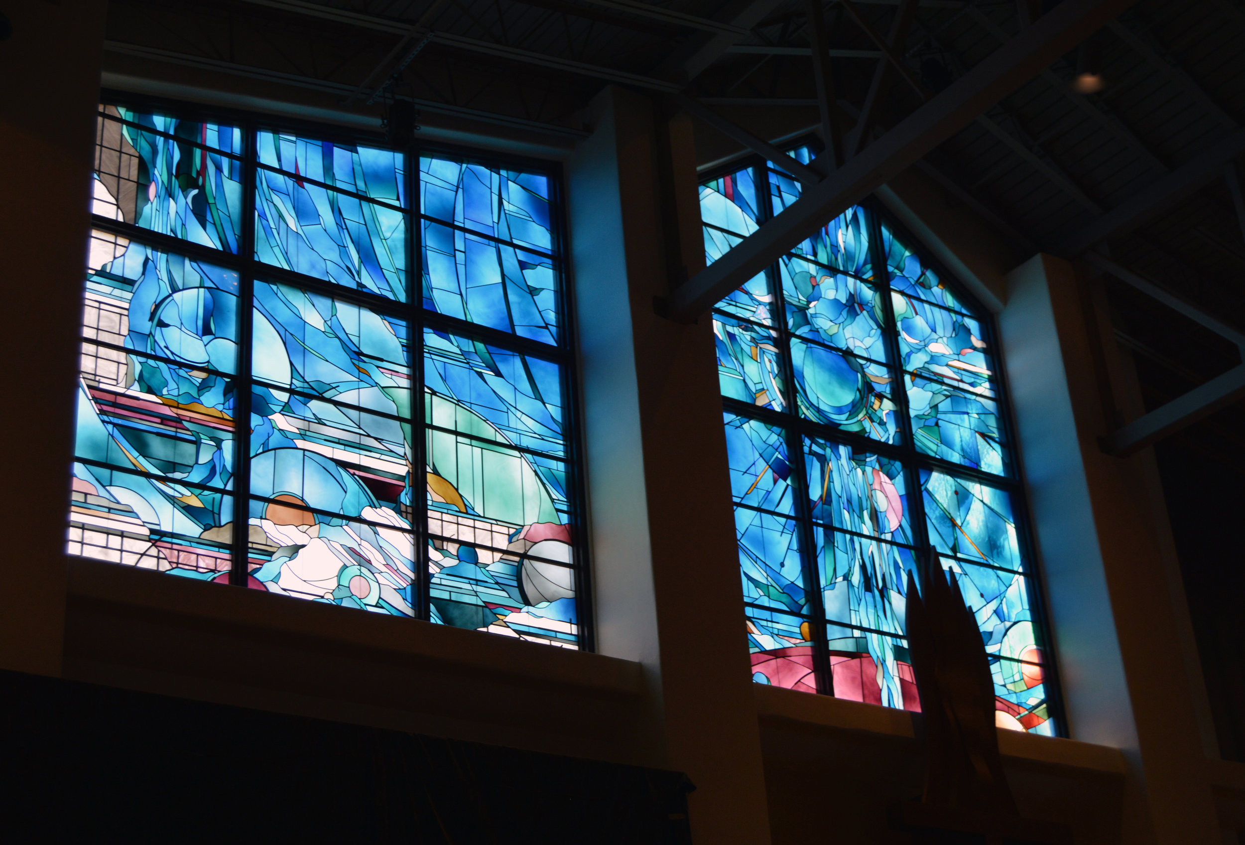 Ascension North window 1.jpg