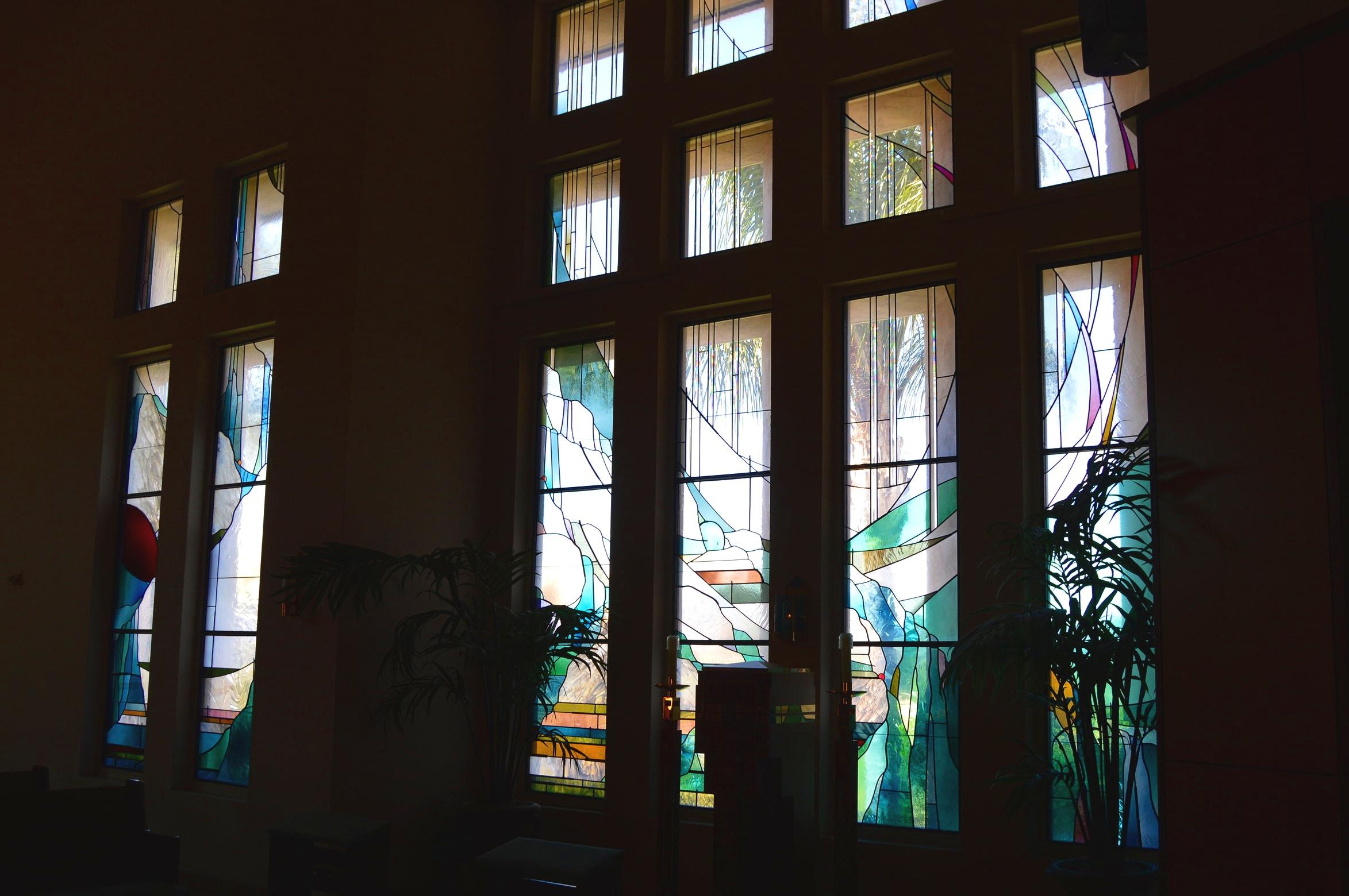 St Timothy Catholic Parish (5).jpg