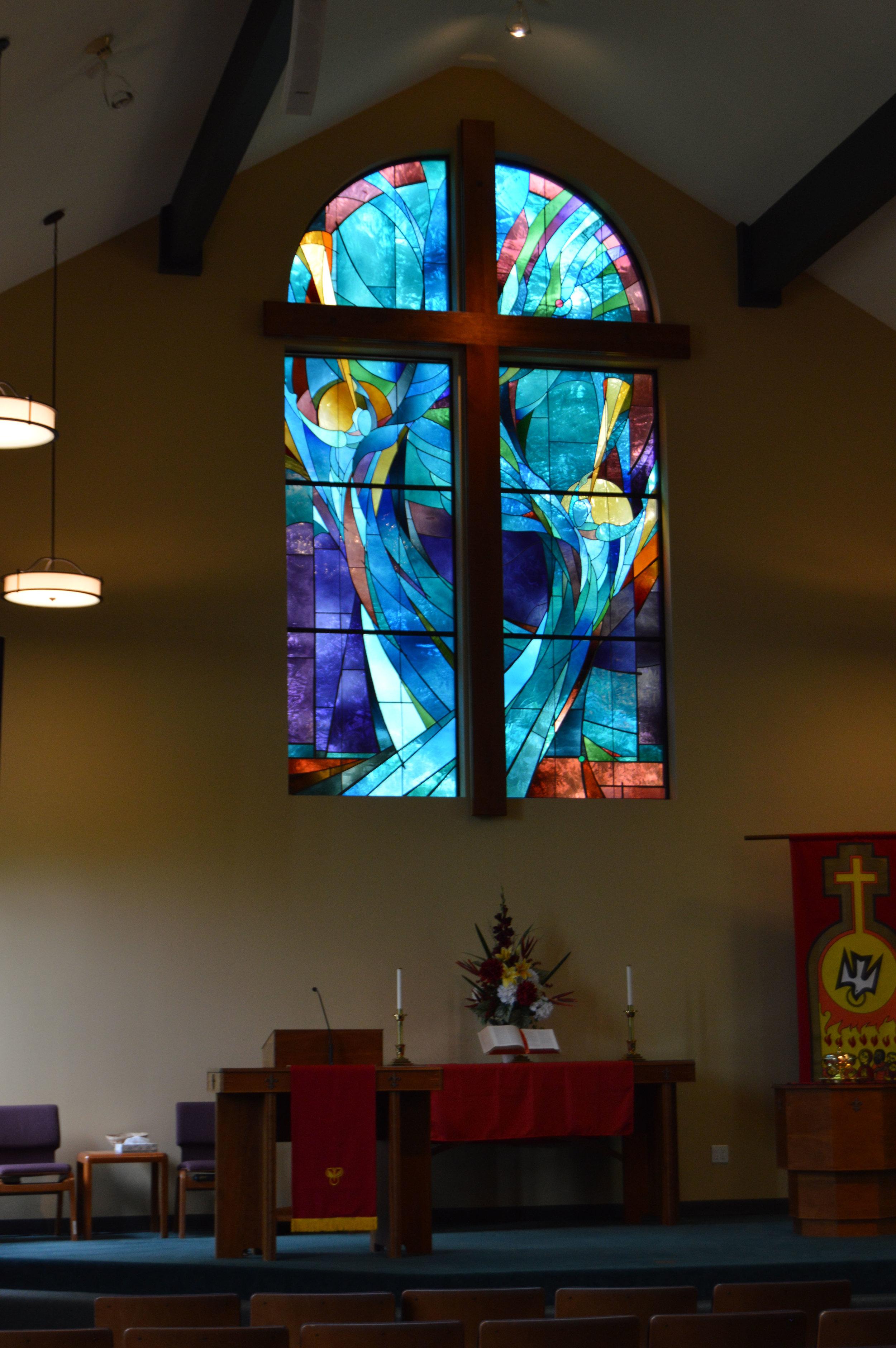 Faith Methodist Issaquah 2.jpg
