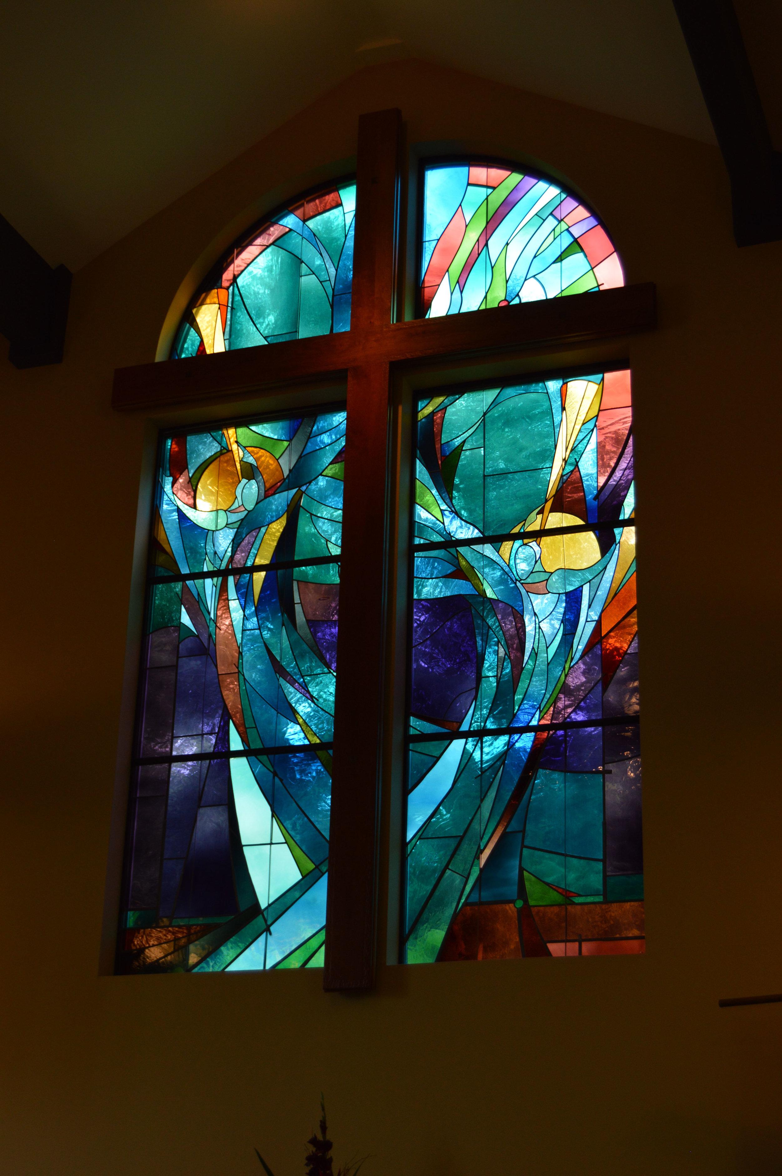 Faith Methdist Church 1.jpg