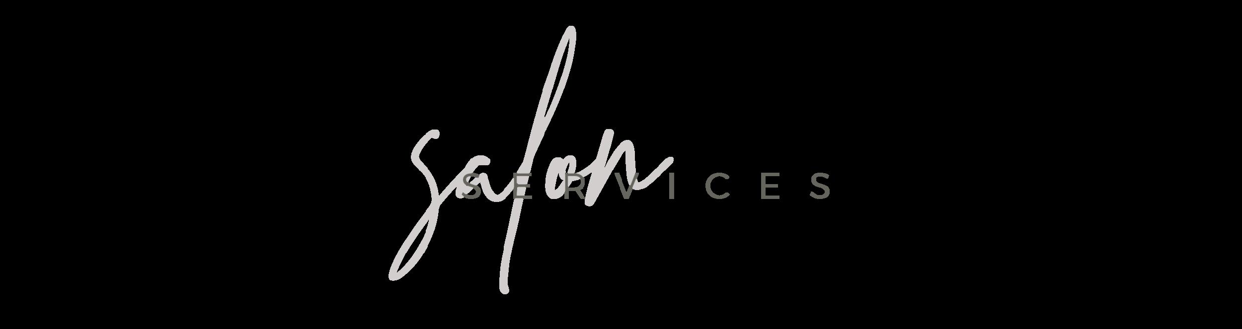 Salon Services Nicole Kaleel.png