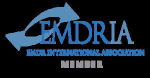 emdria-logo-member.png